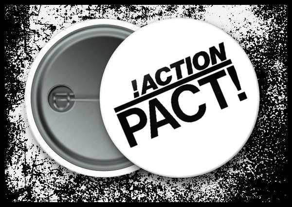 !Action Pact!
