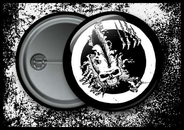 The Germs - Return!