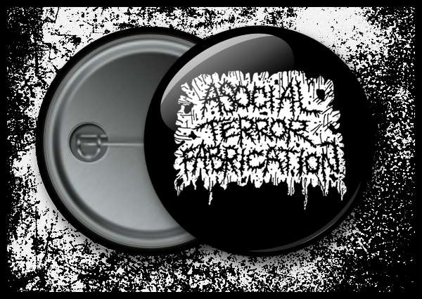 Asocial Terror Fabrication