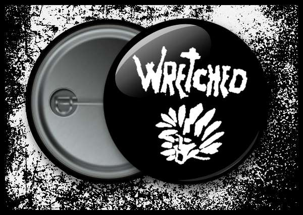 Wretched (Punk)